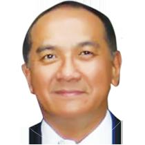 Dr. Noel D. Atienza