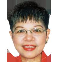 Dr. Divina M. Edralin