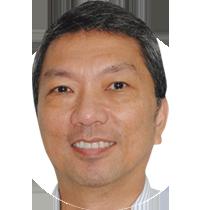 Prof. Jerry Anton C. Flores