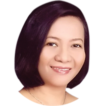 Ms. Maria Oliva S. Reyes