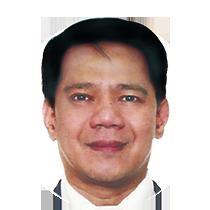 Mr. Manny A. Penaflor