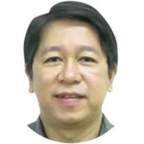 Prof. Joselito J. Tablang