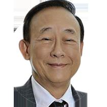 George T. Yang