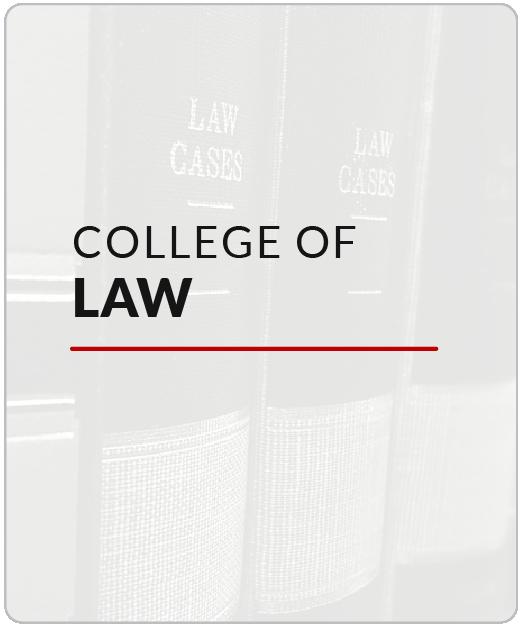 College of Law - SAN BEDA UNIVERSITY